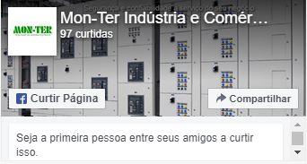 Facebook Montereletrica